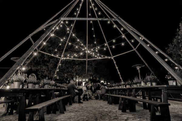 Boda-Noche (105)