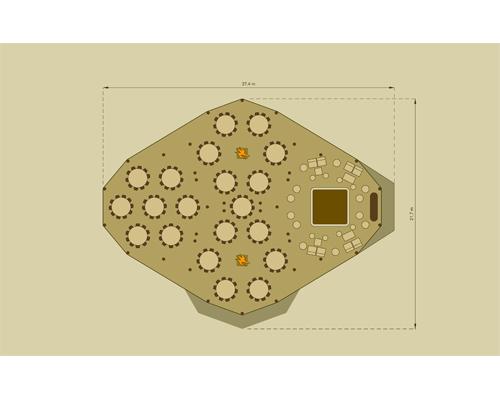 galeria-14637-14afbca4415642